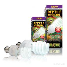 Exo Terra reptile Vision.