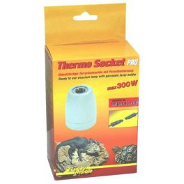 Lucky Reptile Thermo Socket 150W