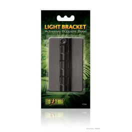 Exo Light Bracket Soporte Adhesivo.