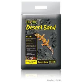 Exo Terra Desert Sand, arena del desierto, varios colores.