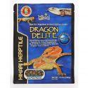 Hikari Reptile Leopa Gel, comida en Gel.