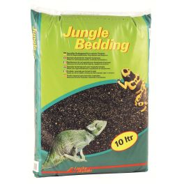 Lucky Jungle Bedding, Varias medidas.