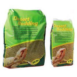 "Lucky Desert Bedding ""Nature Brown"" , Varias medidas."