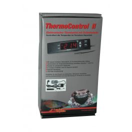 Lucky Thermo Control II