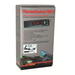 Lucky Thermo Control PRO II