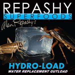 Hydro-load 3 Oz. Bote