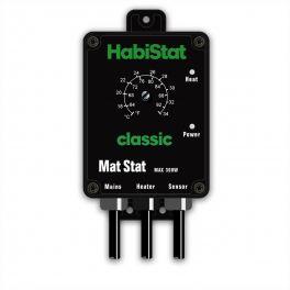 HabiStat Termostato Mat Stat Classic. 300w