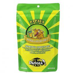 Pangea Fruit Mix™ Sandía y Mango
