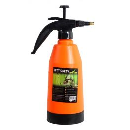 Reptispray 2.5L Reptiles Planet