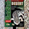 HabiStat Desert Substrate. MAIZ. Tamaño MAXI