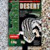 HabiStat Desert Substrate. MAIZ. Varios grosores y tamaños.