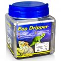 Lucky Reptile Eco Dripper 2 Litros