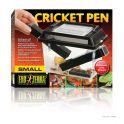 Exo Terra Cricket Pen, varias medidas.