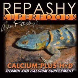 Calcium Plus HyD. Varios tamaños.