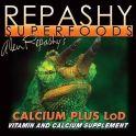 Calcium Plus LoD. Varios tamaños.