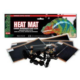 Heat Mat, Habistat. Varias medidas.