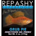 Grub Pie Fish 84g.