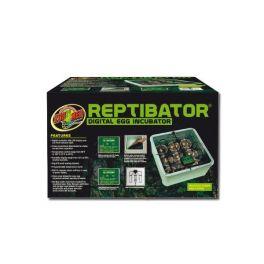 Reptibator Incubadora. Zoo Med.