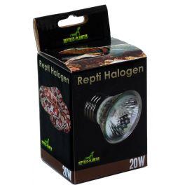 Repti Halogen, Reptiles-planet.