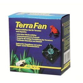 Lucky Reptile Terra Fan Set Extensión