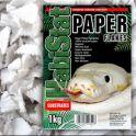HabiStat. Paper Flakes. Varios tamaños.