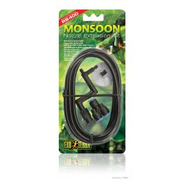 Exo Terra. Accesorios / Monsoon RS400.
