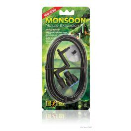 Exo Terra. Accesorios / Monsoon RS400.
