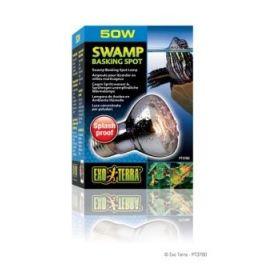 Exo Terra Swamp glo, varias medidas.