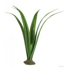 Exo Terra. Pandanus - Smart Plant.