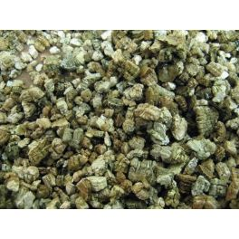 Vermiculita en Litros.